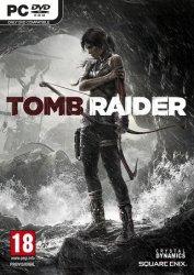 ������� Tomb Raider �� ��