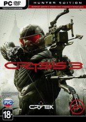 ������� Crysis 3 �� ���������