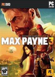Скачать Max Payne 3 на компьютер