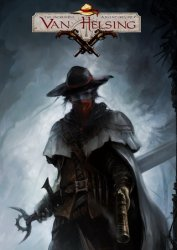 The Incredible Adventures of Van Helsing [RePack]