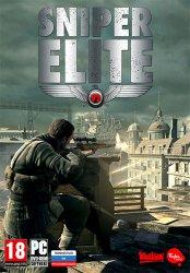 Скачать Sniper Elite V2 на компьютер