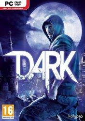 ������� Dark �� ���������