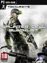 ������� Splinter Cell Blacklist �� ���������