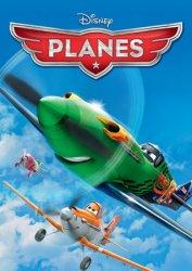 ������� Planes �� ���������
