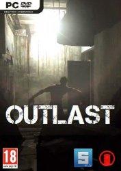 Скачать Outlast на компьютер
