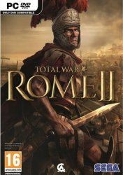 Total War: Rome II �� ��