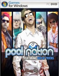 Pool Nation [RePack]