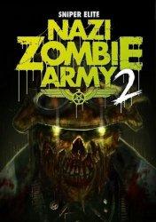 ������� Sniper Elite Nazi Zombie Army 2 �� ���������