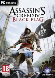 ������� ���� Assassin�s Creed IV Black Flag ��������� � vgames.biz