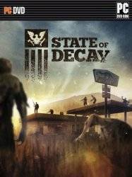 ������� State of Decay �� ���������