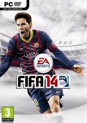 ������� FIFA 14 �� ���������