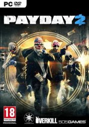 ������� PayDay 2 �� ���������