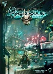 ������� ���� Shadowrun Returns ��������� � vgames.biz