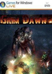 ������� ���� Grim Dawn ��������� � vgames.biz