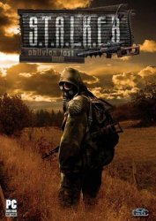 скачать игру S.T.A.L.K.E.R.: Shadow of Chernobyl - Oblivion Lost Remake бесплатно с vgames.biz