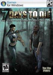 ������� 7 Days To Die �� ���������