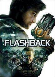 ������� ���� Flashback ��������� � vgames.biz
