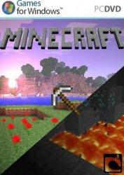 ������� ���� Minecraft 1.7.5 ��������� � vgames.biz