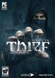 ������� Thief: Master Thief Edition �� ���������