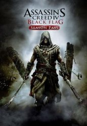 ������� ���� Assassins Creed 4: Black Flag - Freedom Cry ��������� � vgames.biz
