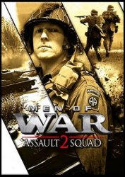 ������� ���� Men of War: Assault Squad 2 ��������� � vgames.biz