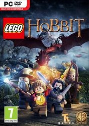 ������� ���� LEGO The Hobbit ��������� � vgames.biz