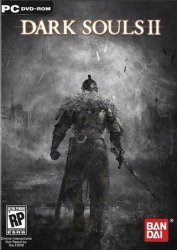 Dark Souls 2 �� ��