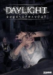 ������� Daylight �� ���������