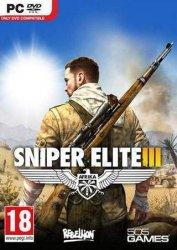 ������� Sniper Elite III �� ���������
