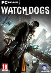 ������� ���� Watch Dogs ��������� � vgames.biz