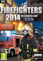 ������� ���� Firefighters 2014 ��������� � vgames.biz