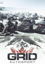 ������� GRID Autosport �� ���������