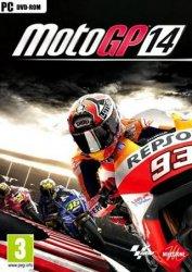 ������� MotoGP 14 �� ���������