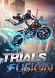 ������� ���� Trials Fusion ��������� � vgames.biz