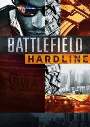 ������� ���� Battlefield: Hardline ��������� � vgames.biz