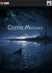������� ���� Coma: Mortuary ��������� � vgames.biz