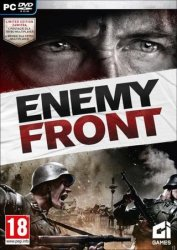 ������� ���� Enemy Front ��������� � vgames.biz