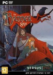 ������� ���� The Banner Saga ��������� � vgames.biz