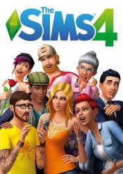 ������� ���� The Sims 4 ��������� � vgames.biz