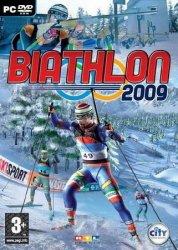 Скачать RTL Biathlon 2009 на компьютер
