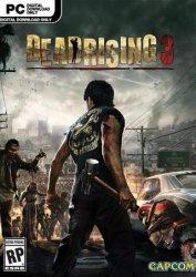 ������� Dead Rising 3 �� ���������