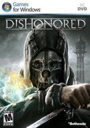������� ����� ���� Dishonored �� ���������