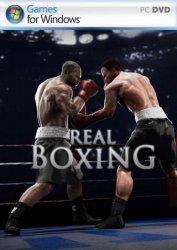 ������� Real Boxing �� ���������