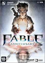 ������� ���� Fable Anniversary ���������