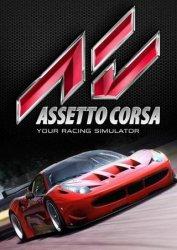 Скачать Assetto Corsa на компьютер