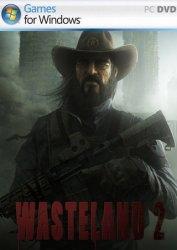 Скачать Wasteland 2 на компьютер