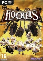 ������� ���� Flockers ���������