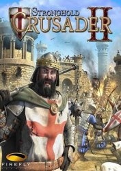 ������� ���� Stronghold Crusader 2 ���������