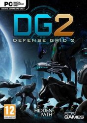 ������� Defense Grid 2 �� ���������