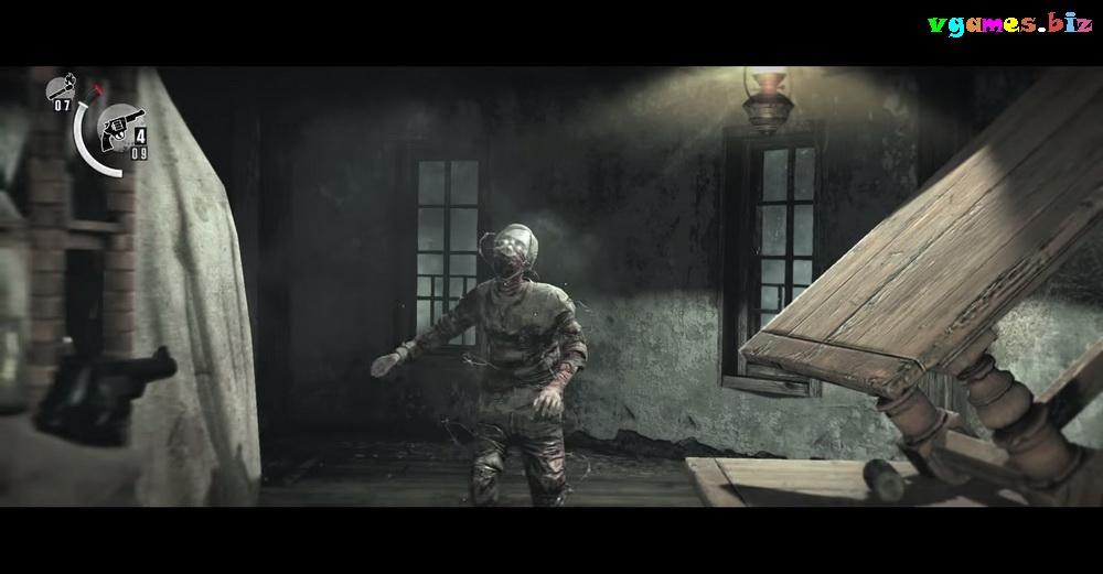 Скачать Страшилки Шестое чувство ( /2004)
